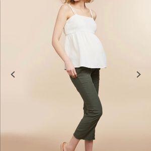 Mimi Maternity